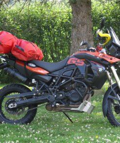 Motonaut Extreme