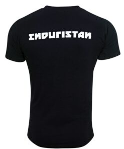 Enduristan Team Shirt