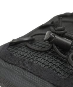 Enduristan Tail Pack