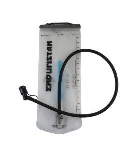 Enduristan Hydrapack® HP03